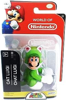 World of Nintendo 91426 2.5