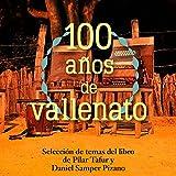 Las Sabanas de el Diluvio (Remastered)