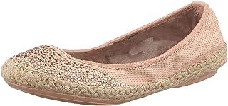 Butterfly Twists 女士 Gigi 水晶舒适鞋垫