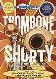 Trombone Shorty [USA] [DVD]