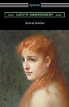 Best anne of avonlea plot Reviews