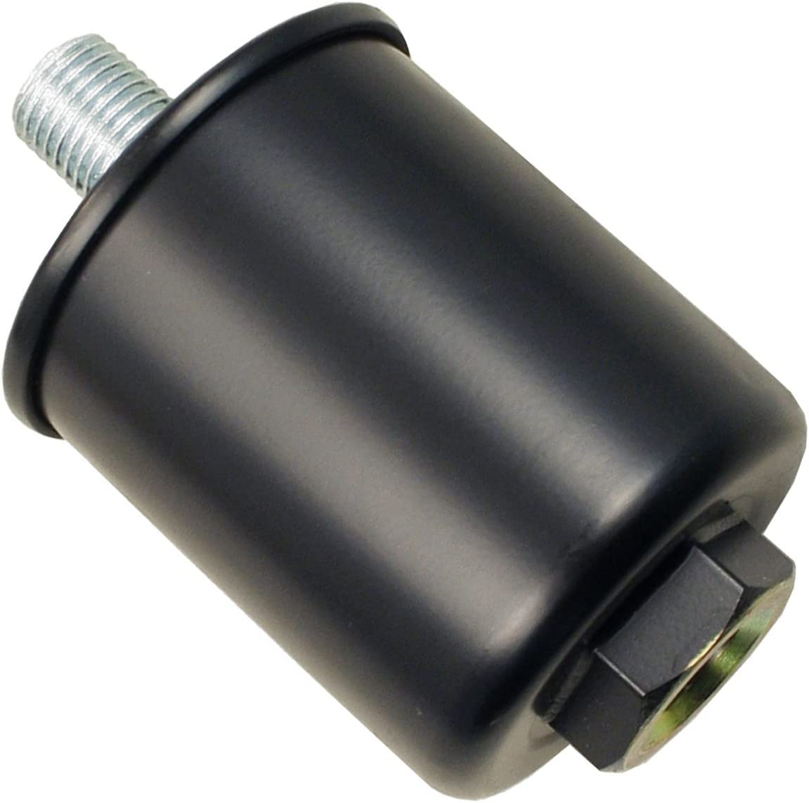 SALENEW very popular! Beck Arnley 044-8003 Award-winning store Automatic Filter Transmission