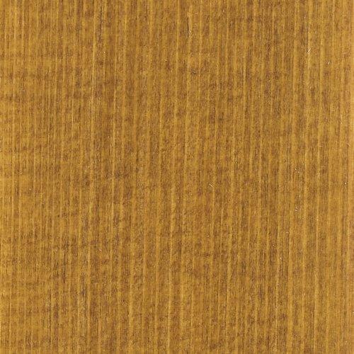 ADLER Pullex Plus laser – trälasyr utomhus färglös – universellt användbar och aromatfri träskyddslasyr som perfekt UV- och väderskydd – 2,5 l nöt/brun