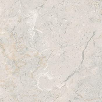 Formica Sheet Laminate 4 x 8: Portico Marble