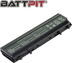 Battpit Laptop Battery VVONF (11.1V 49Wh) for Dell Latitude E5440 E5540 N5YH9 VJXMC 0M7T5F 0K8HC 1N9C0 7W6K0 F49WX NVWGM CXF66 WGCW6 VV0NF 3K7J7 970V9 9TJ2J