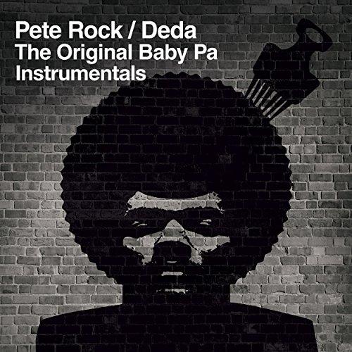 Ready for the Winter (Instrumental Bonus Track)