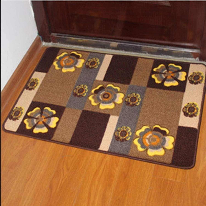 Carpet of Foot Slip Resistant Bath mats Carpet of Foot cush ion, 3, 4878 cm