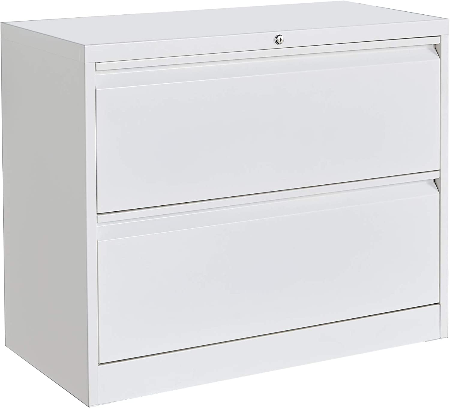 CAMORSA Lateral Filing Cabinet 2 inch safety Cheap SALE Start Cabi Drawers 35.43