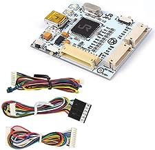 xbox 360 phat console