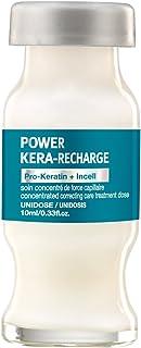 L'Or?al Professionnel Pro-Keratin Power Kera-Recharge Expert Serie Hair Treatment Dose (1 viol x 10 ml)