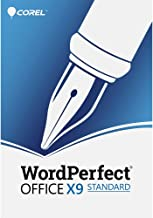 Best wordperfect office professional Reviews