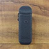 ModShield for Smok Nord 2 Silicone Case ByJojo Protective Cover (Black)