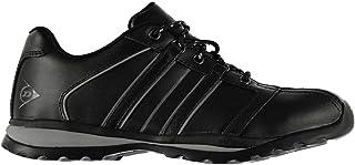 Dunlop Chaussures de sécurité Idaho SB40 pour homme avec lacets et talon rembourré