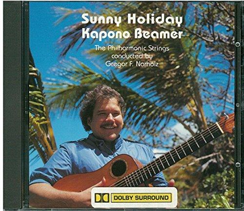 Sunny holiday (1996)