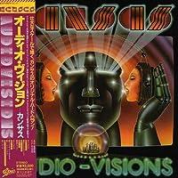 Audio Visions by Kansas (2011-08-30)