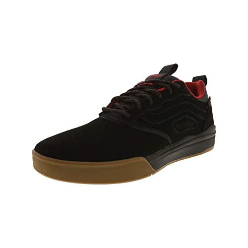 80cfd17798f Vans Mens Ultrarange Pro Shoes