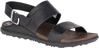 Women's Around Town Backstrap Athletic Sandal