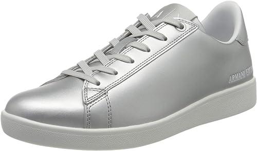 Armani exchange sneaker , scarpe da ginnastica  donna XDX032XV161