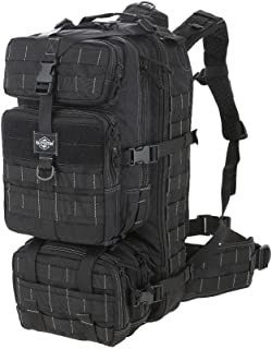 Maxpedition Gyrfalcon Backpack, Black