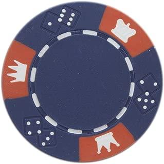Blue print games