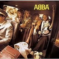 Abba by ABBA (2015-06-03)