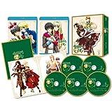 今日からマ王! Blu-ray BOX シーズン3