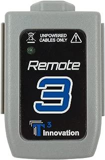 T3 Innovation CR003 Coax RF Remote: #3
