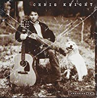 Chris Knight by Knight Chris (1998-02-10)