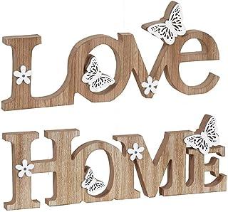 Amazon.es: Loves home