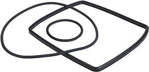 Eheim AEH7428670 Seal Ring Can 2076/2078 for Aquarium Water Pump