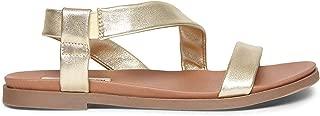 Women's Dessie Sandal