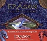 ERAGON - LE GUIDE D' ALAGAESIA