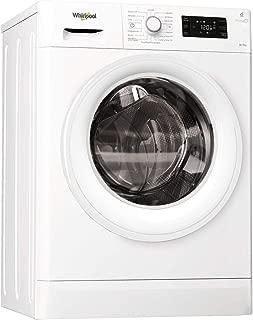 Amazon.es: ELECTROUP - Lavadoras y secadoras: Grandes ...