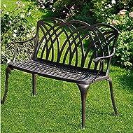Lazy Susan Furniture Garden Antique