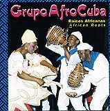 Raices Africanas