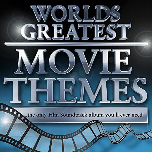 Movie Masters