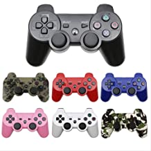 Bluetooth Wireless Gamepad, Used For Joystick Console, Pc Dedicated, Gamepad Accessories, Bluetooth Wireless Controller, W...