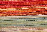 IMG-1 abc gioia c tappeto multicolore