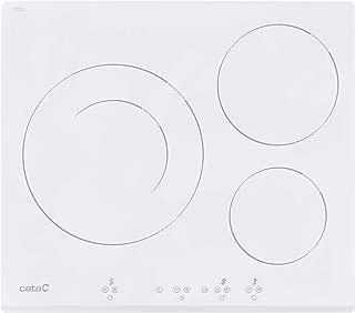 Amazon.es: Electrocosto - Placas / Hornos y placas de cocina ...