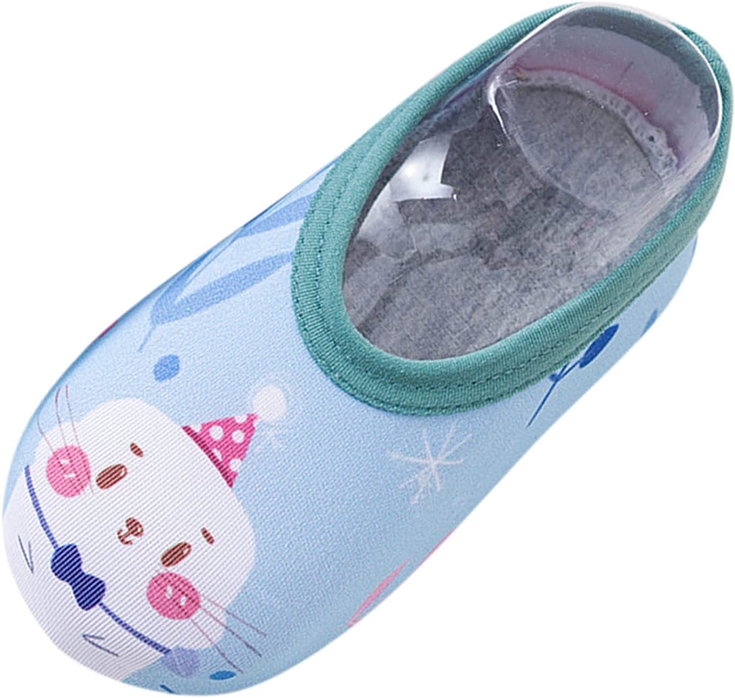 Water Shoes for Limited Special Price Kids Outstanding Girls Sho Swim Boys,Toddler