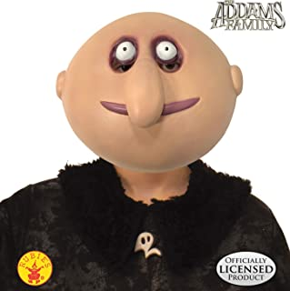 Rubies - The Addams Family Kids Fester's 1/2 Mask