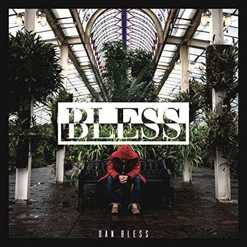 Dan Bless