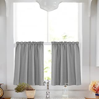 Best curtains for 35 inch window Reviews