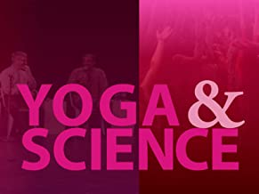Yoga & Science