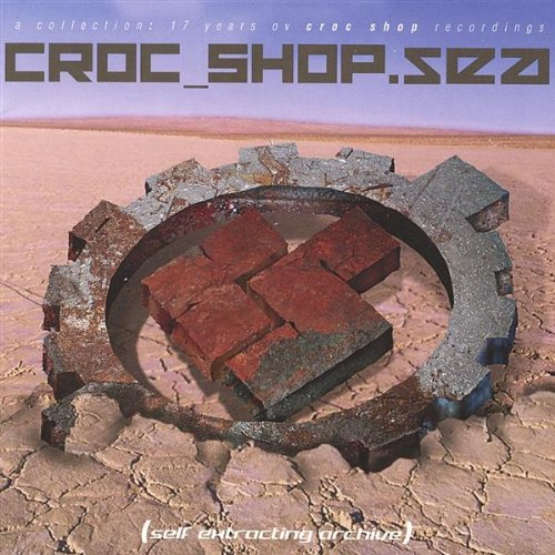 4961e1f15 Nu Ideal by Croc Shop on Amazon Music - Amazon.com