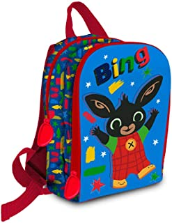 Mochila Bing Medium Q01520 mc