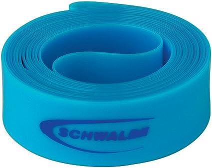 Schwalbe Pu High Pressure Hochdruck Felgenband 28 Zoll 622 Mm Sport Freizeit
