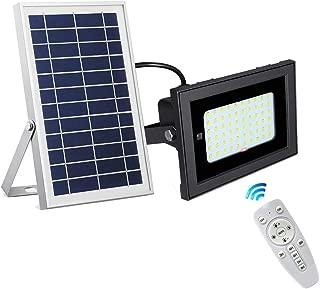 Best solar powered led light kit Reviews