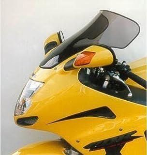 Suchergebnis Auf Für Scheiben Windabweiser Zietech Scheiben Windabweiser Rahmen Anbauteil Auto Motorrad