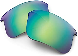 Bose Frames Lens Collection, Trail Blue Tempo Style (Polarized), interchangeable replacement lenses